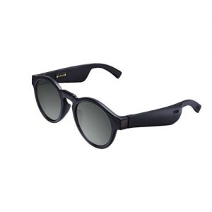 bose b;uetooth sunglasses rondo