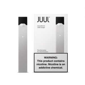 Juul device outleb.com