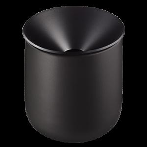 IQOS Ceramic Tray